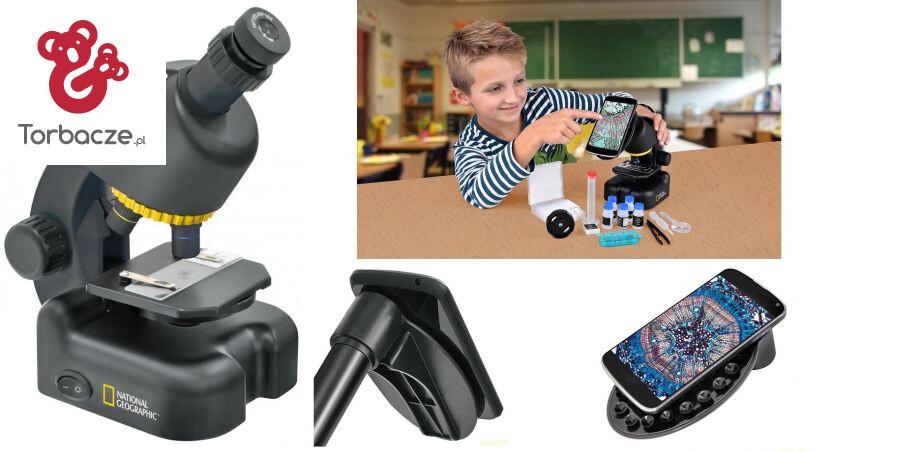 Mikroskop bresser junior ebay kleinanzeigen