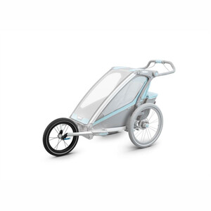 Zestaw do joggingu Sport, Cross, Lite Chariot Thule
